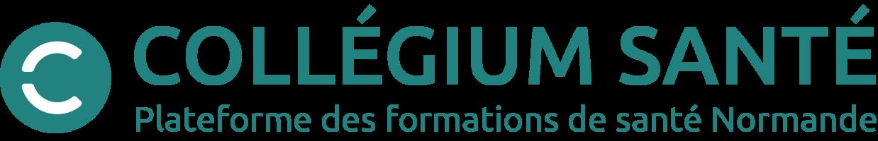 Collegium Santé - La plateforme des formations de santé de la région Normandie