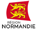 Logo conseil régional Basse Normandie